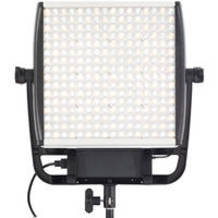 Litepanels Astra 1x1 Bi-Color LED 2000W