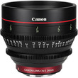 Canon CN-E 24mm T1.5 EF mount