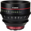 Canon CN-E 85mm T1.3 EF mount