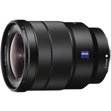 Zeiss SEL 16-35mm f/4