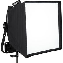 Litepanels Astra 1x1 Softbox