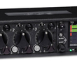 Sound Devices 633 audio mixer / recorder