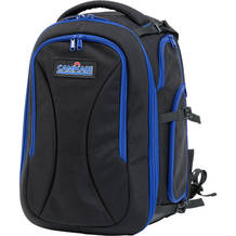 Camrade RunGun Backpack Large | Tas