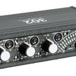 Sound Devices 302 audio mixer