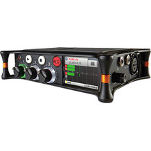 Sound Devices MixPre-3 Audio Recorder/Mixer