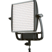 Litepanels Astra 6X Bi-Color 1x1 LED Panel 3000W
