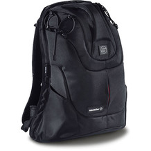 Sachtler Shell Camera Backpack | Tas