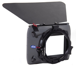 Vocas Mattebox MB-256