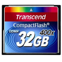 CF card 32GB 90MB/s