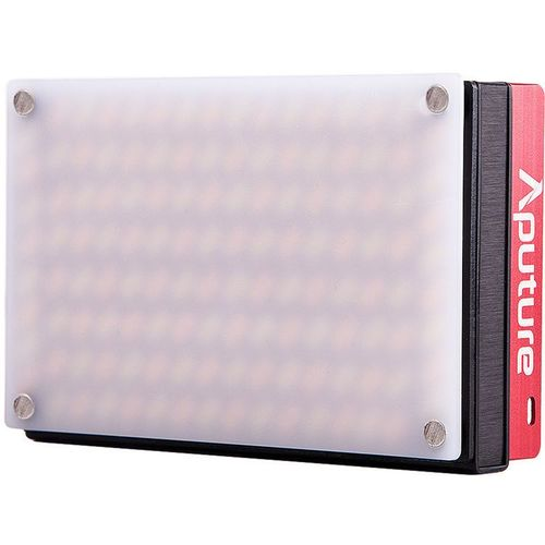 Aputure Amaran MX