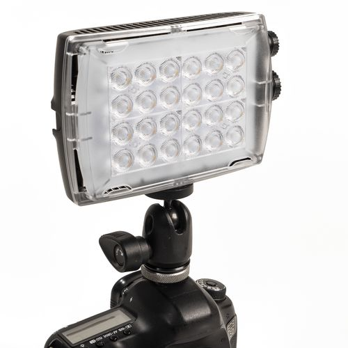 Litepanels Croma 2 light BI-Color