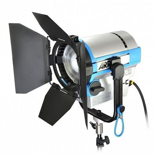 Arri L5-C RGB LED Fresnel light