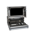 Blackmagic ATEM Television Studio Pro HD set
