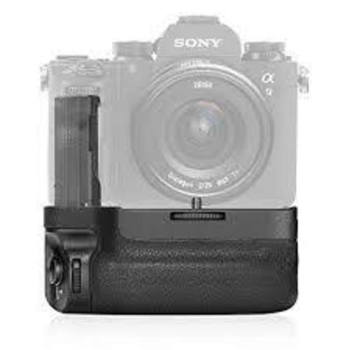 Sony VG-C3EM Battery Grip voor A7 III en A9