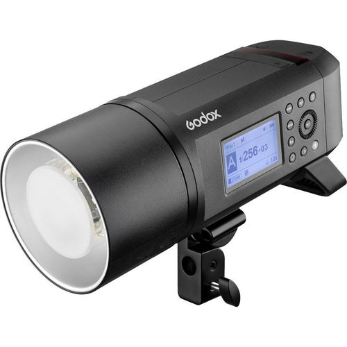 Godox Witstro AD600 Pro TTL Portable Flash