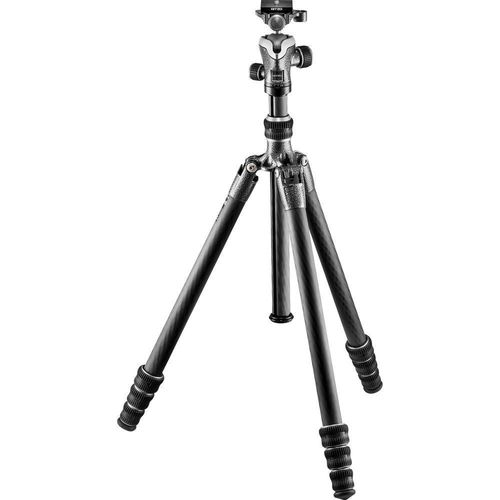Gitzo Traveler Series 1 Photo tripod