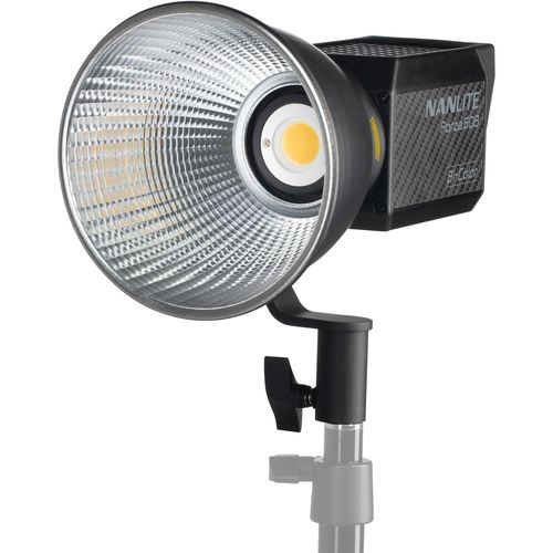 Nanlite Forza 60 Bi-colour LED Light