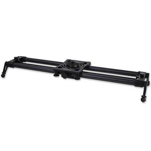 Konova P1 80cm Carbon Camera Slider