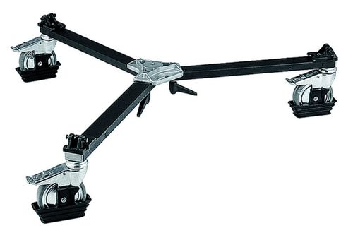 Manfrotto 114MV Cine/Video Dolly