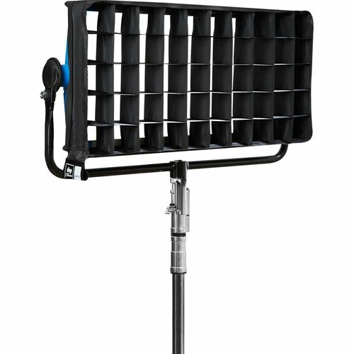 DoPchoice 40° Snapgrid for Arri SkyPanel S60
