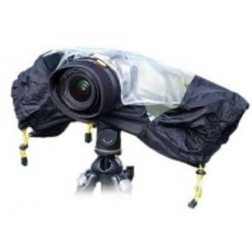 Regenhoes DSLR large 702