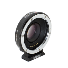 Metabones EF - BM Pocket Speedbooster
